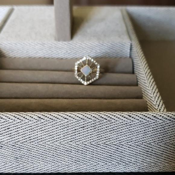 Chloe + Isabel Jewelry - Chloe +Isabel Ring, size 7